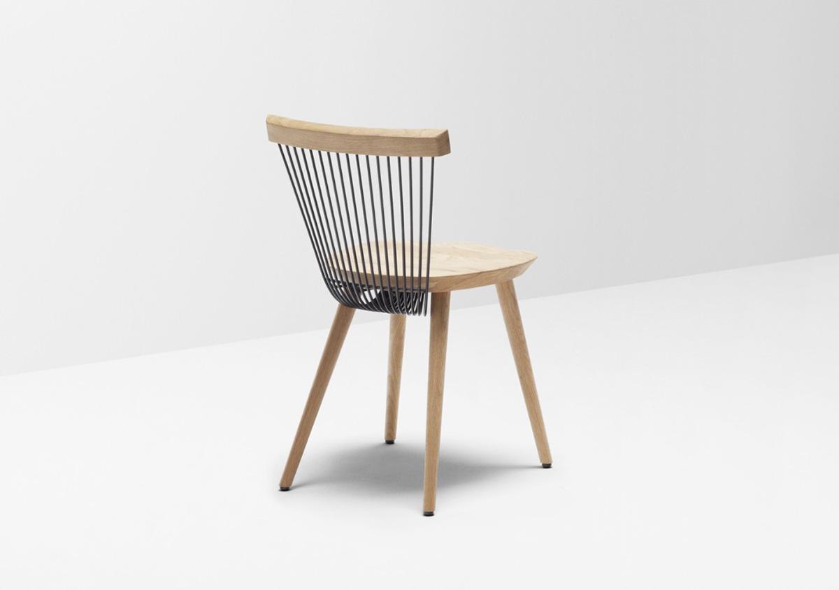 03-ww-chair-por-h-furniture