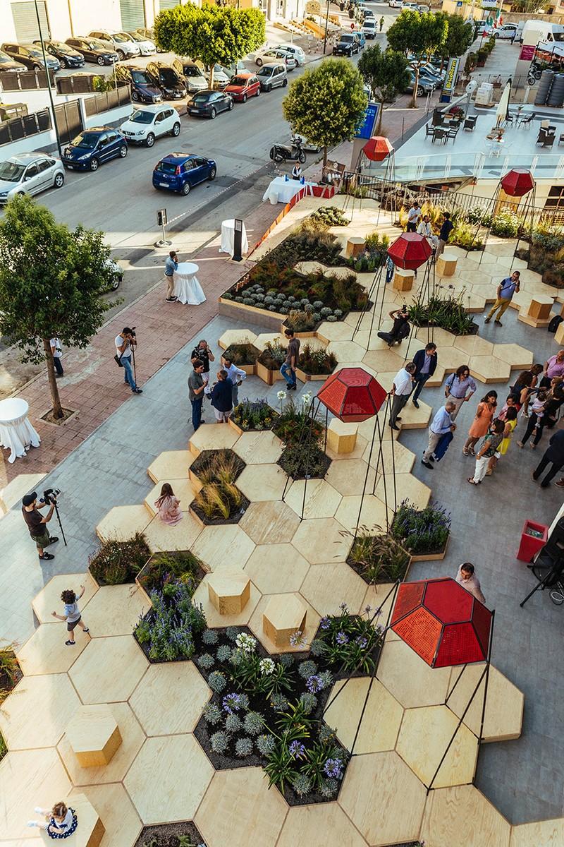 03-zighizaghi-por-ofl-architecture-milia-farm-cultural-park