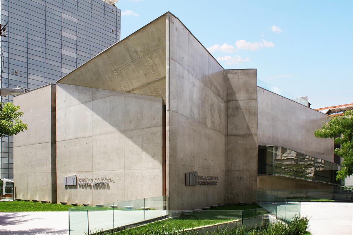 04-espaco-cultural-porto-seguro-sao-paulo-arquitetura