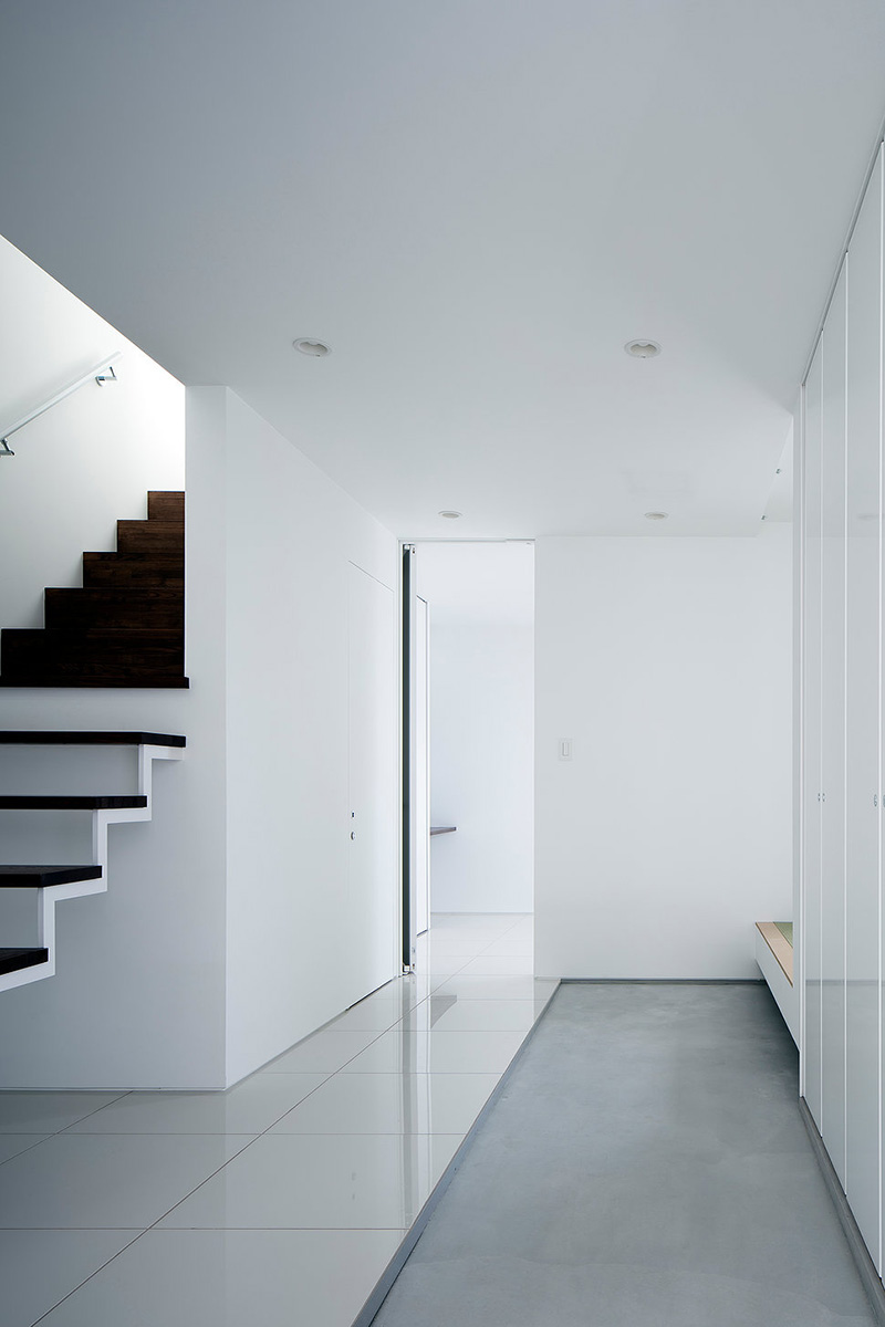 04-light-grain-yoshiaki-yamashita-architect-and-associates-photo-eiji-tomitas