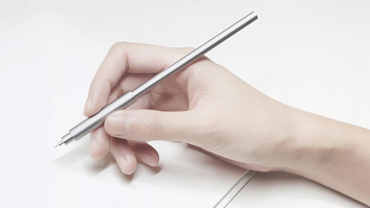 04-pen-one-ensso
