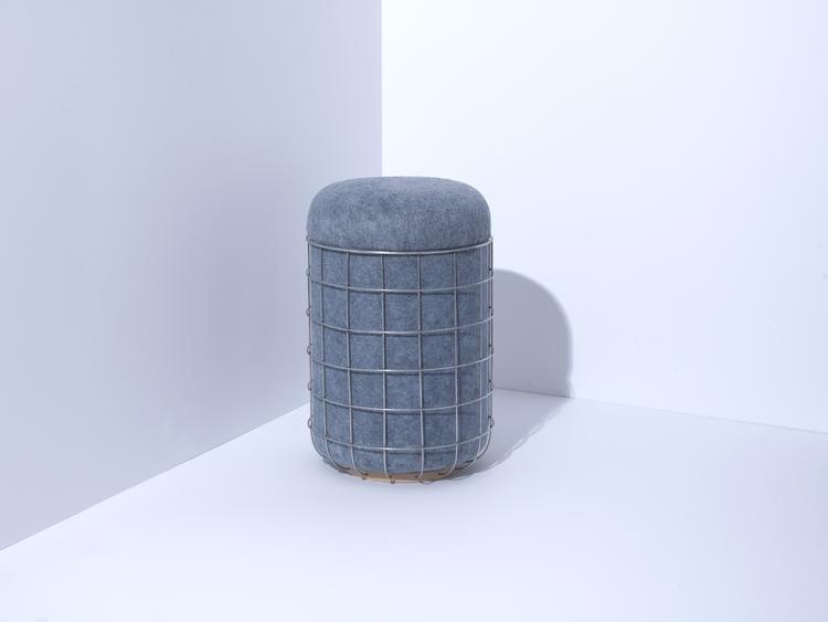 04-stool-together-jessica-herrera