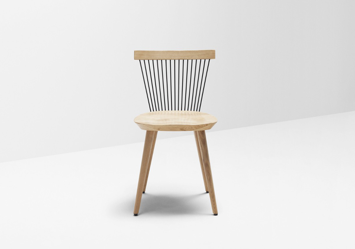 04-ww-chair-por-h-furniture
