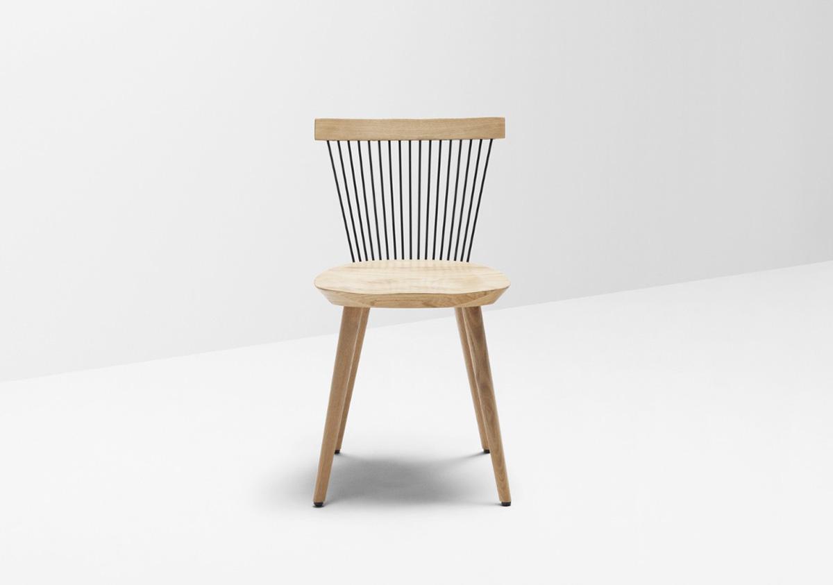 04-ww-chair-por-h-furniture