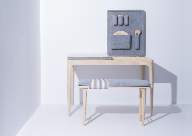 05-Table-her01-jessica-herrera
