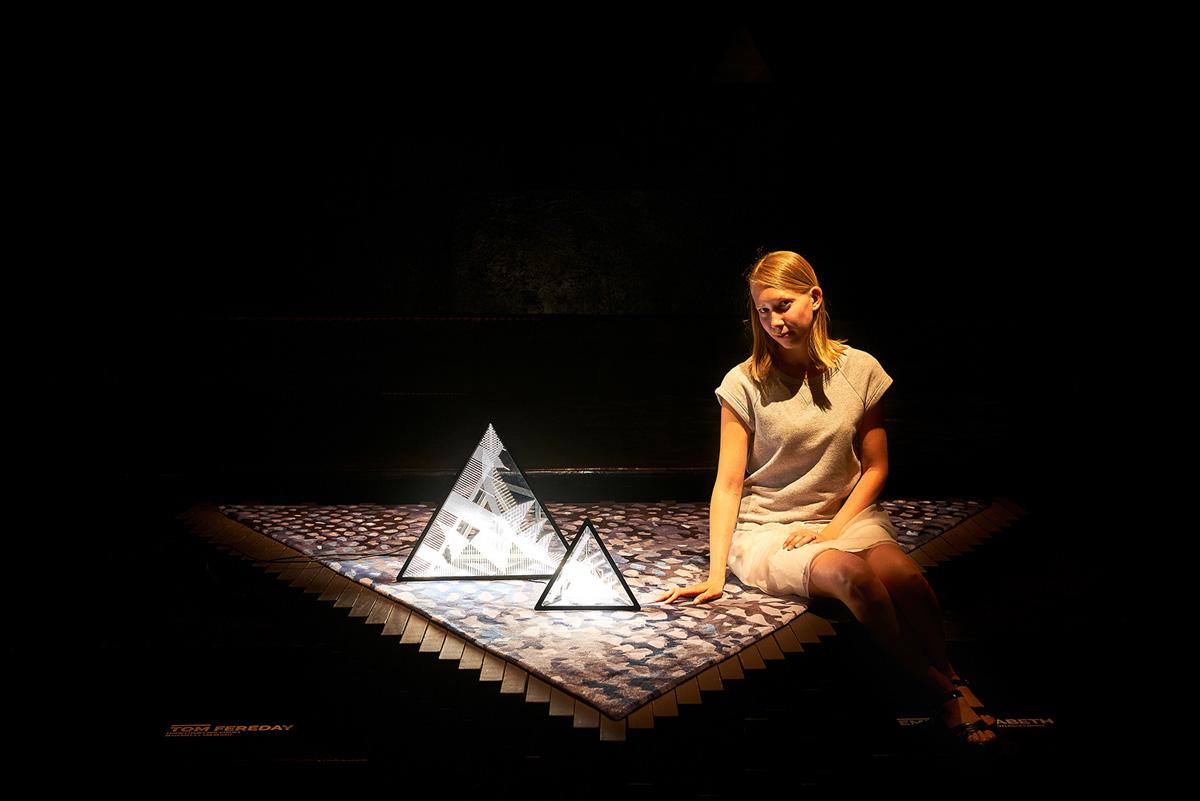 05-all-around-lamp-maria-novozhilova