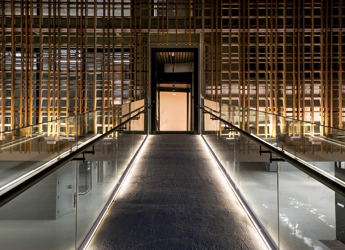 05-espaco-cultural-porto-seguro-sao-paulo-arquitetura