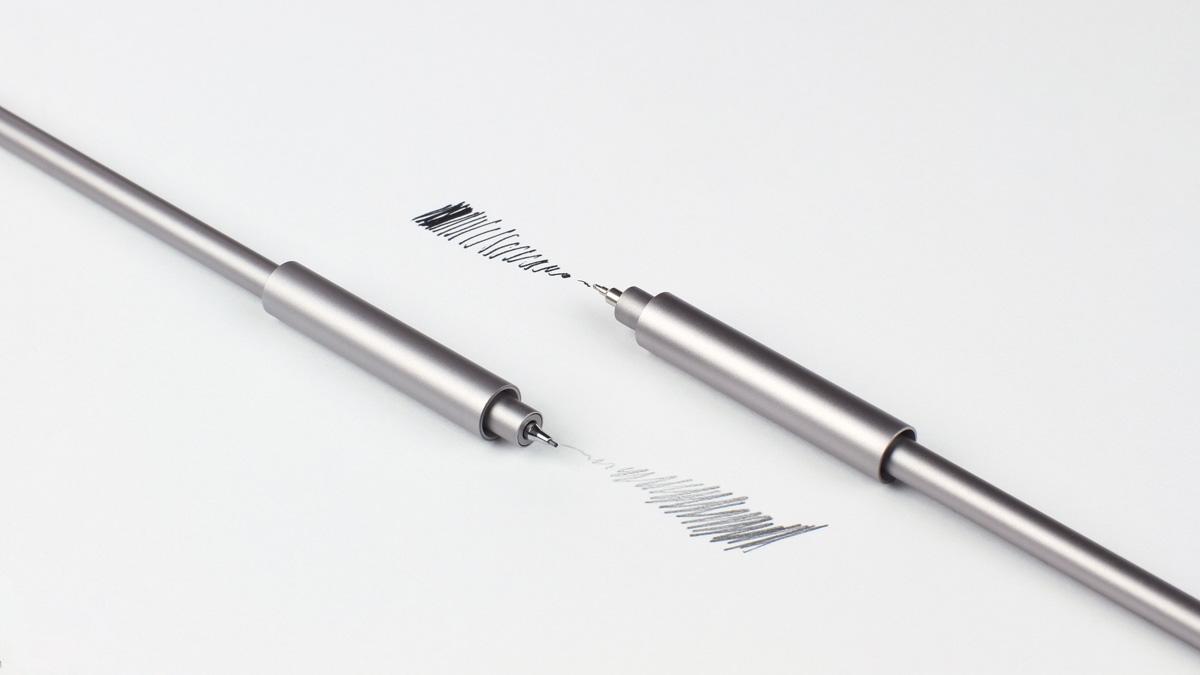 05-pen-one-ensso