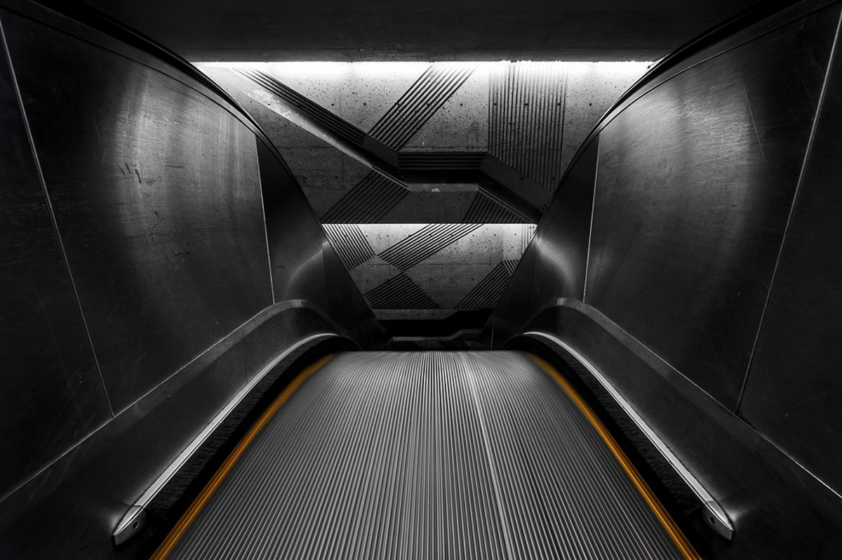 05-the-metro-project-chris-m-forsyth