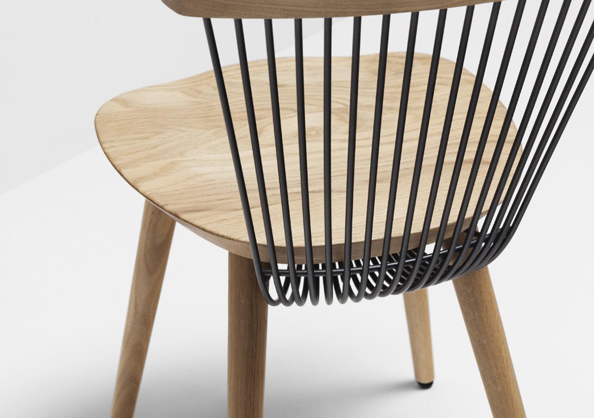 05-ww-chair-por-h-furniture