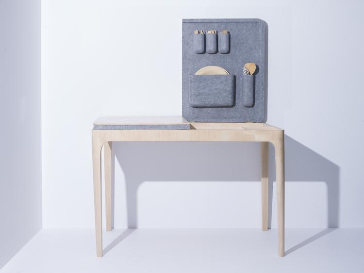 06-table-hero-jessica-herrera