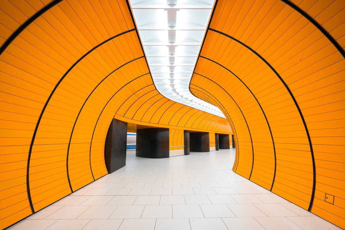 06-the-metro-project-chris-m-forsyth