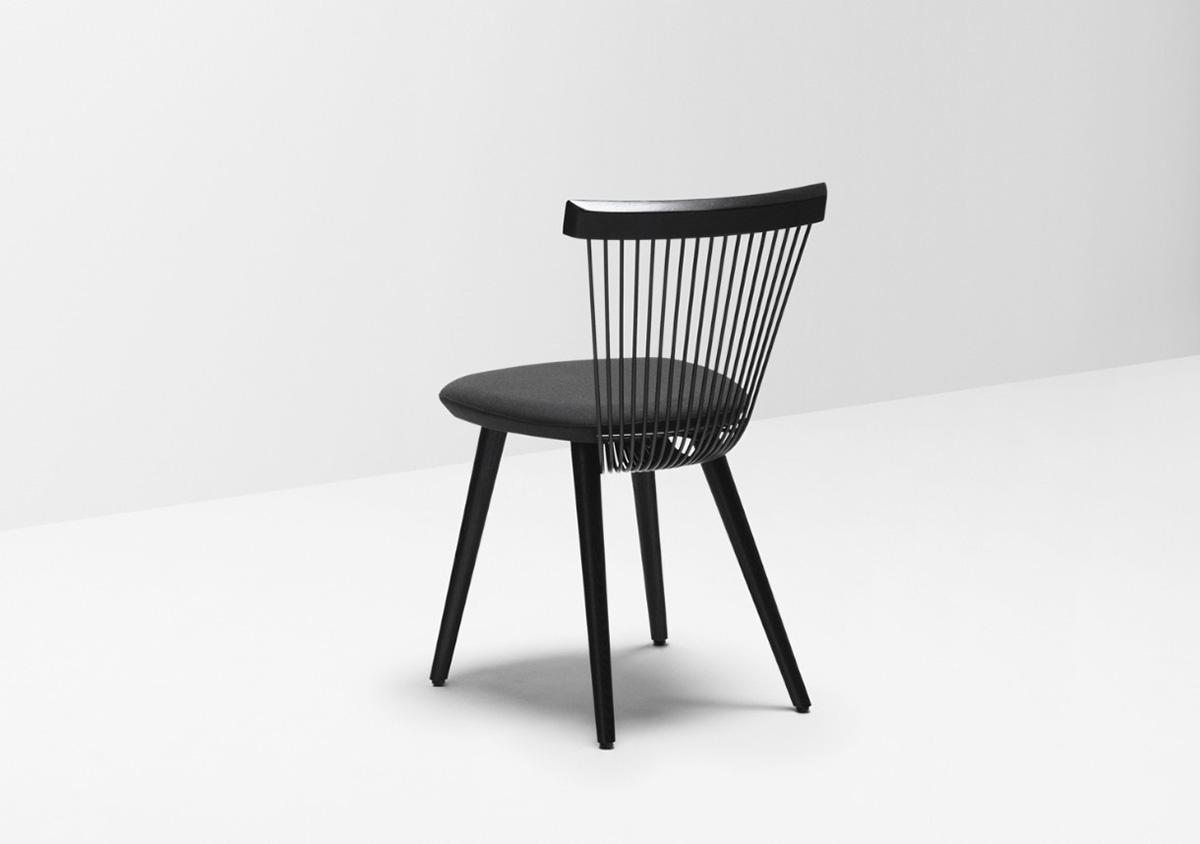06-ww-chair-por-h-furniture