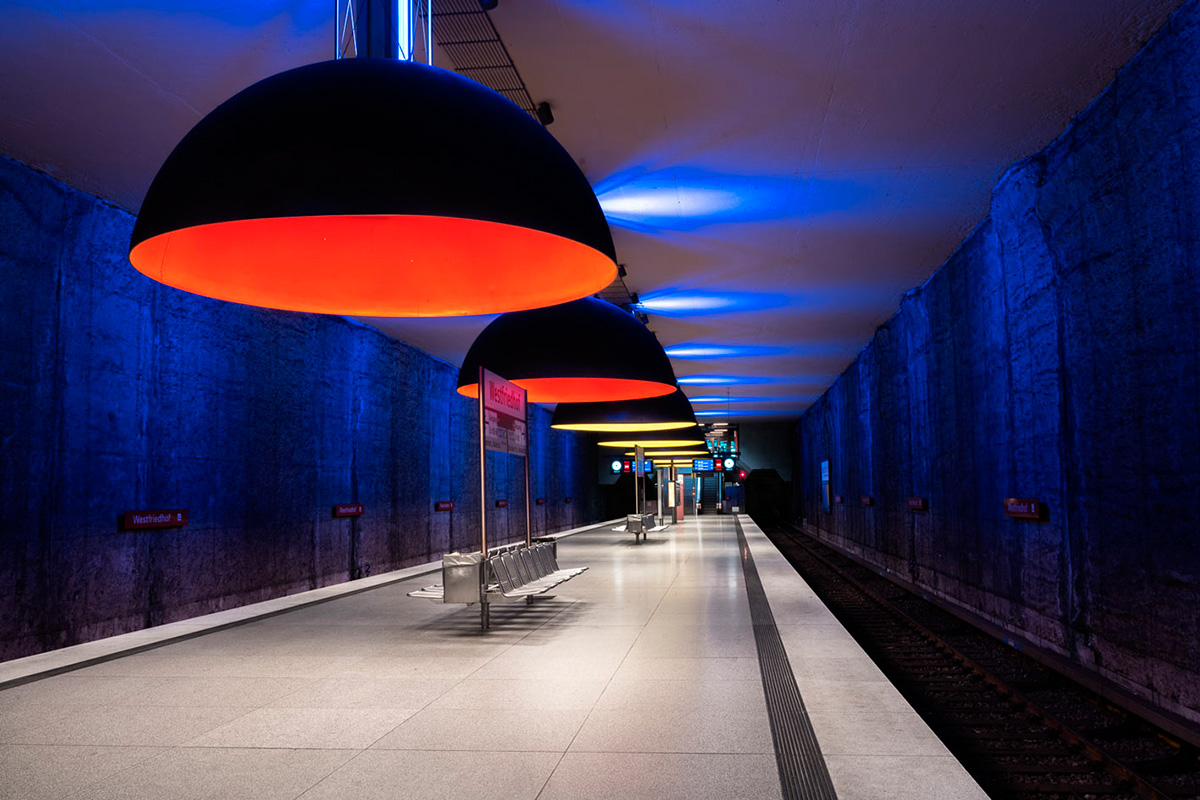 07-the-metro-project-chris-m-forsyth