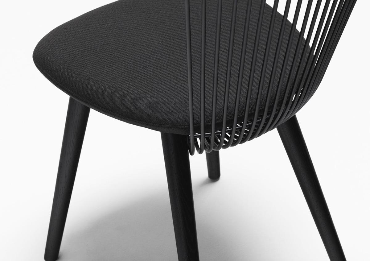 07-ww-chair-por-h-furniture