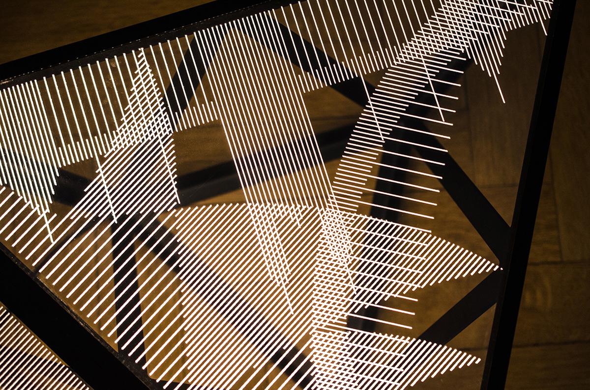 08-all-around-lamp-maria-novozhilova