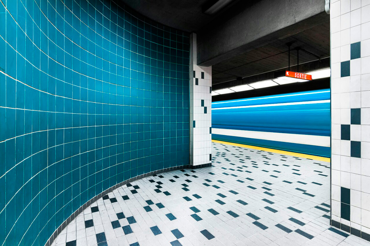 08-the-metro-project-chris-m-forsyth