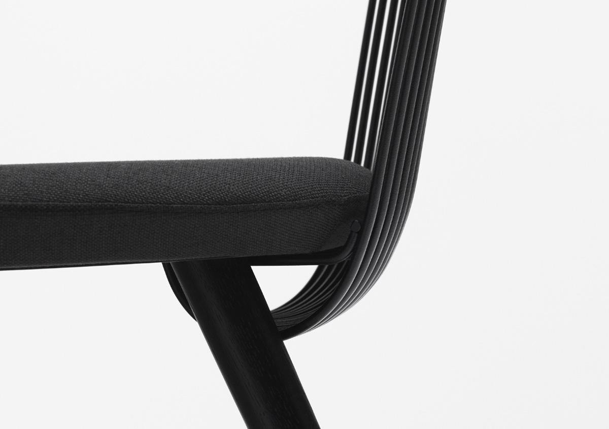 08-ww-chair-por-h-furniture