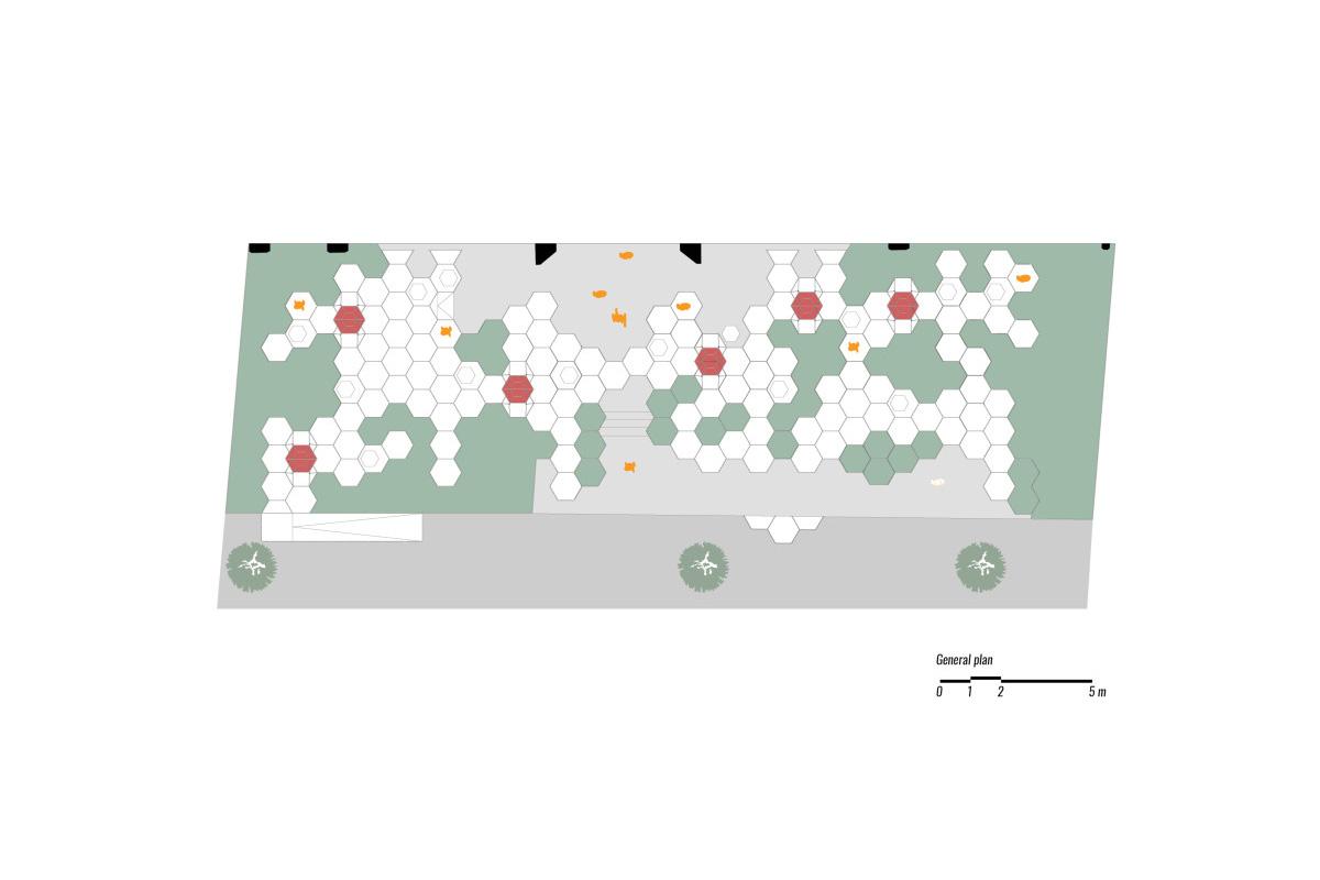 08-zighizaghi-por-ofl-architecture-milia-farm-cultural-park