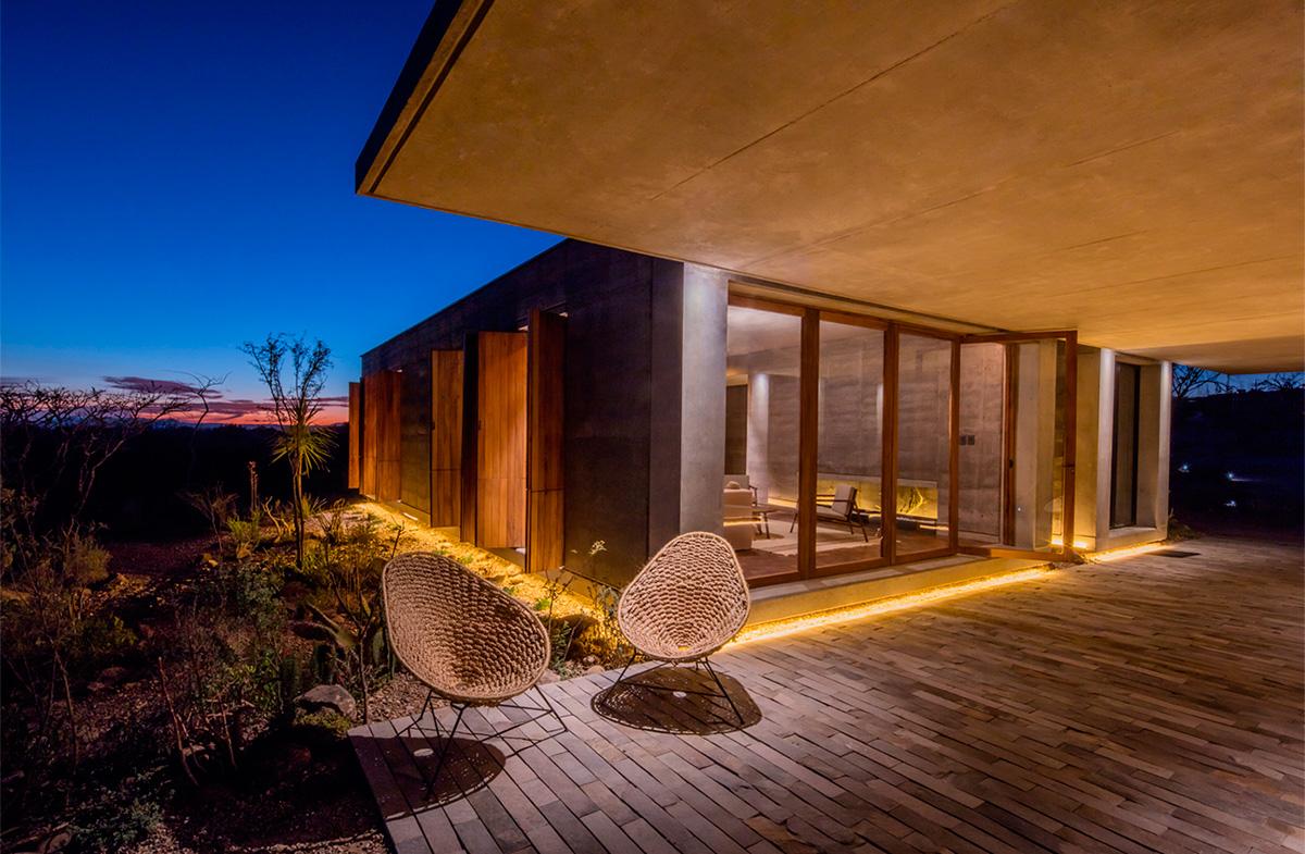 09-casa-candelaria-cherem-arquitectos-foto-enrique-macias