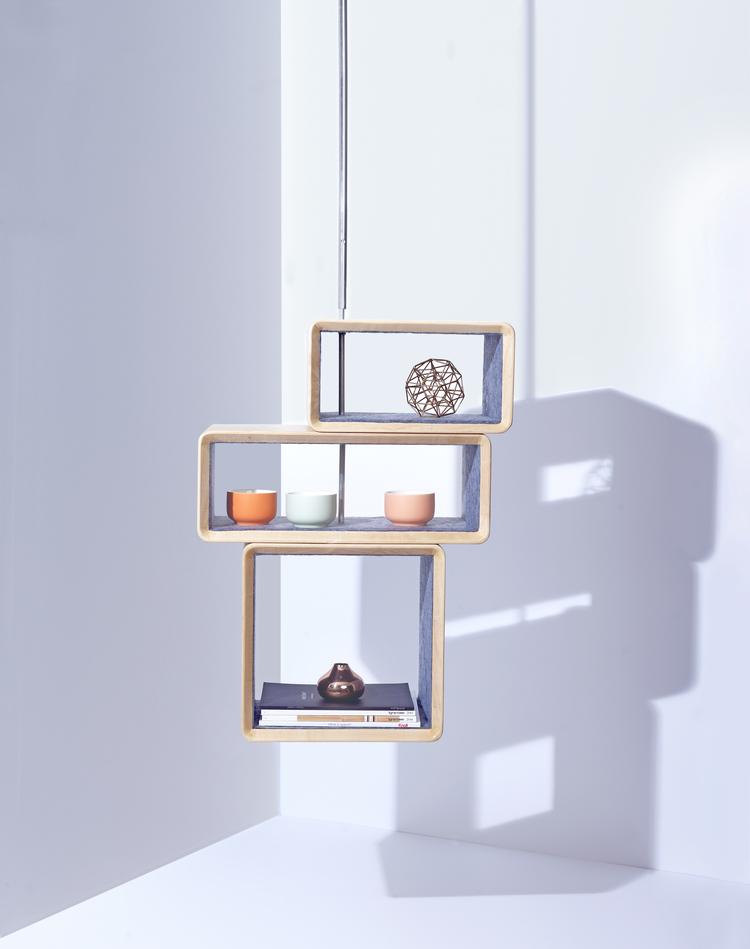 09-shelves-hero-jessica-herrera