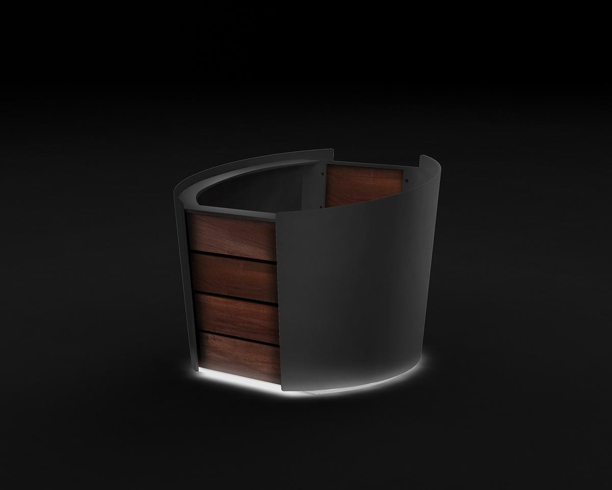 09-tango-morelli-designers-equiparc-lumca