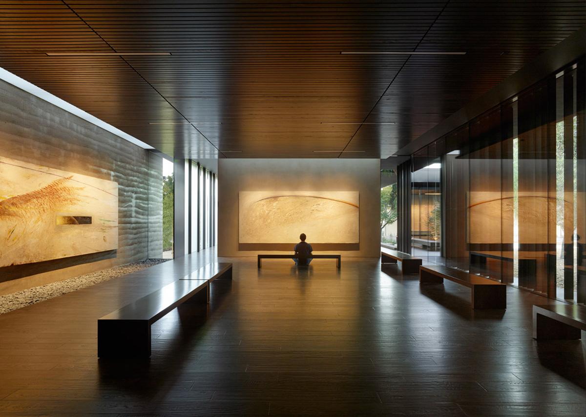 09-windhover-contemplative-center-aidlin-darling-design