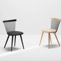 09-ww-chair-por-h-furniture