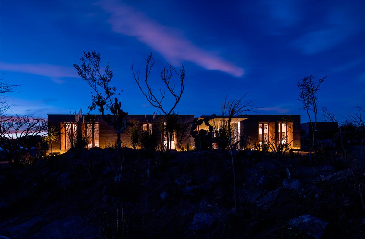 10-casa-candelaria-cherem-arquitectos-foto-enrique-macias