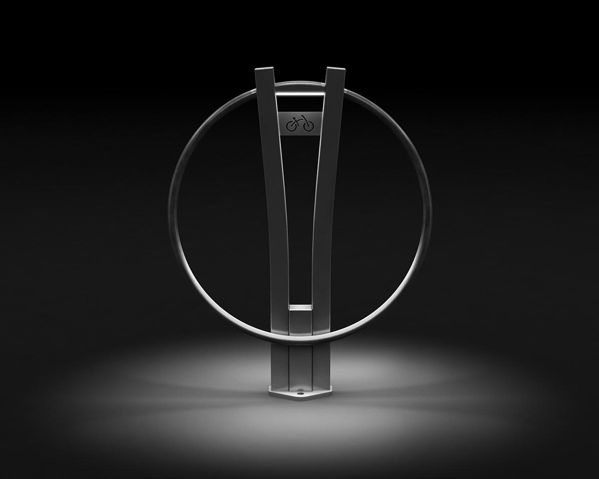 10-tango-morelli-designers-equiparc-lumca