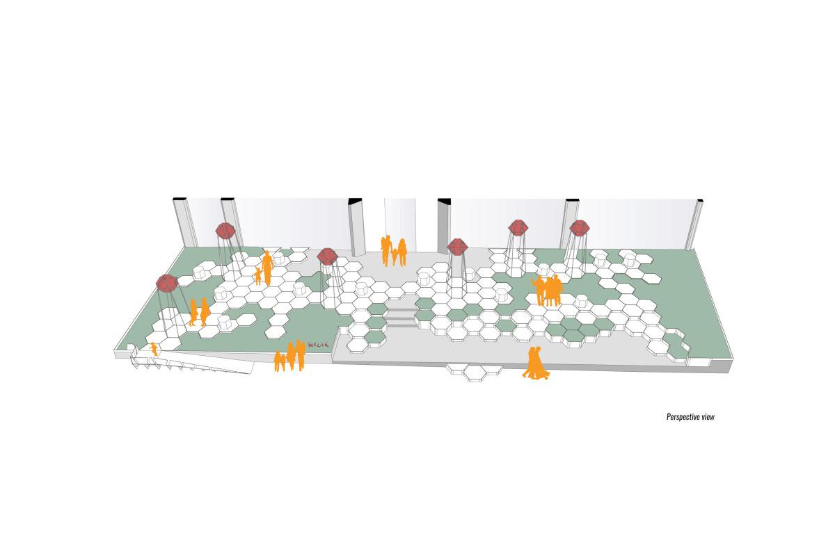 10-zighizaghi-por-ofl-architecture-milia-farm-cultural-park
