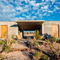 11-casa-candelaria-cherem-arquitectos-foto-enrique-macias