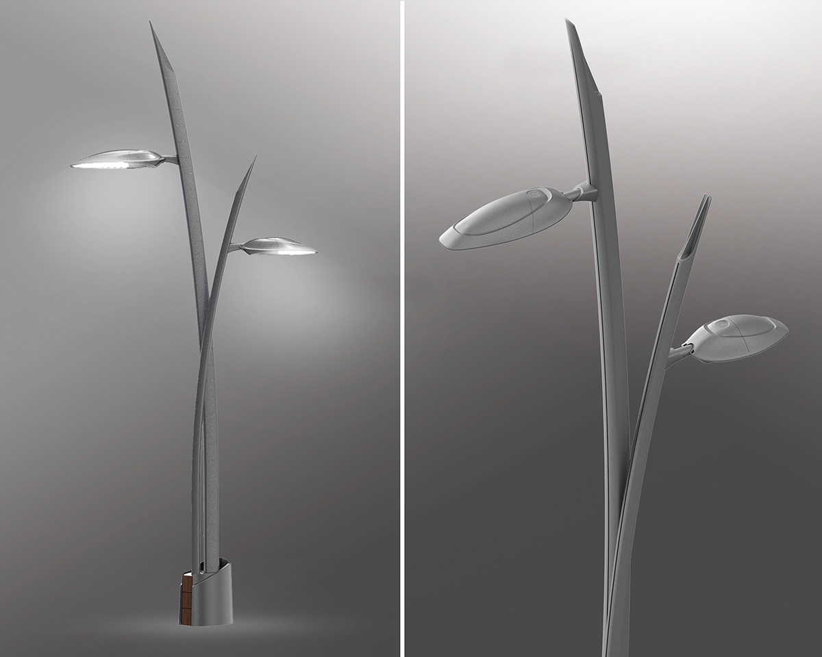 11-tango-morelli-designers-equiparc-lumca