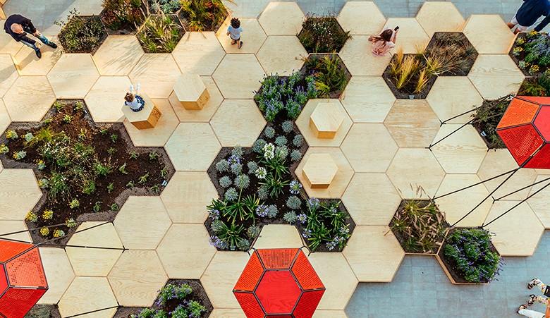 12-zighizaghi-por-ofl-architecture-milia-farm-cultural-park
