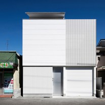 16-light-grain-yoshiaki-yamashita-architect-and-associates-photo-eiji-tomitas