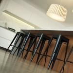 Cozinha D1_