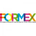 formex-stockholm-logo