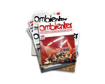 01-Revistas-Ambientes