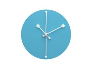 01-dotty-clock-abi-alice-alessi