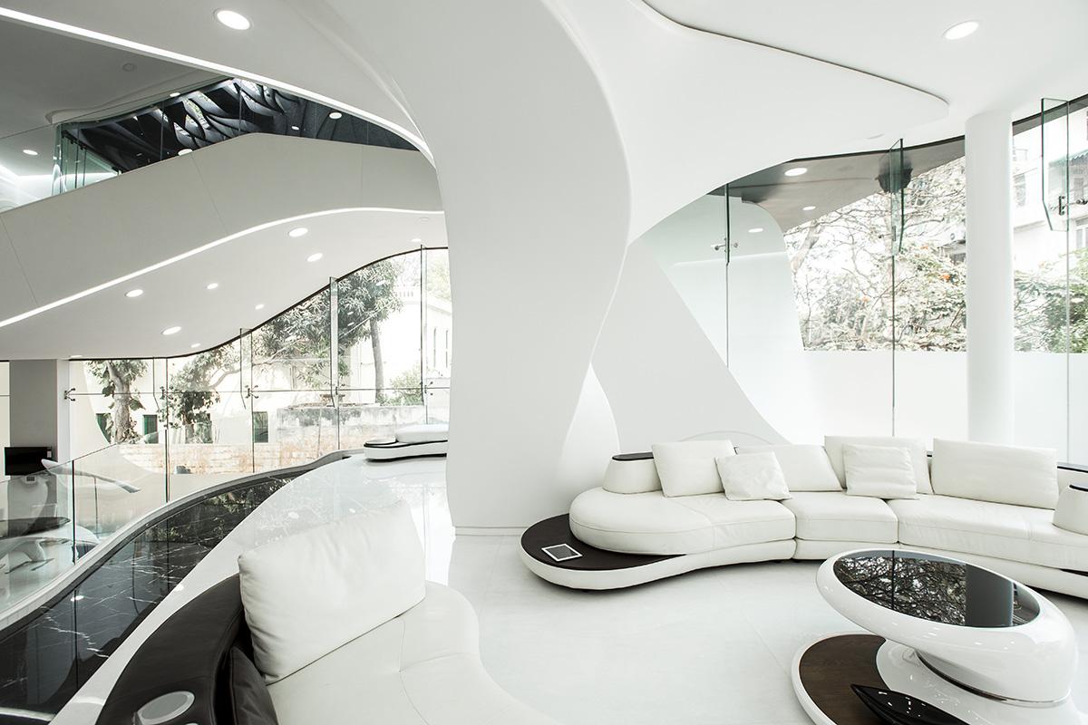 01-elastica-house-cadence-architects