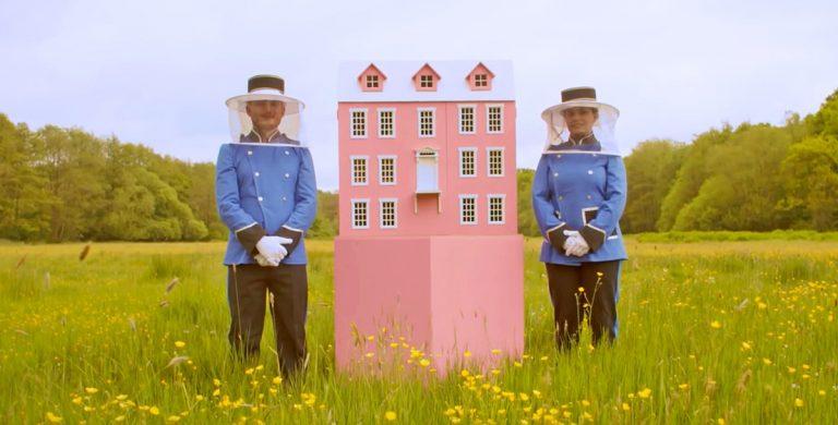 01-grand-beedapest-hotel-kew-gardens-taylors-of-harrogate