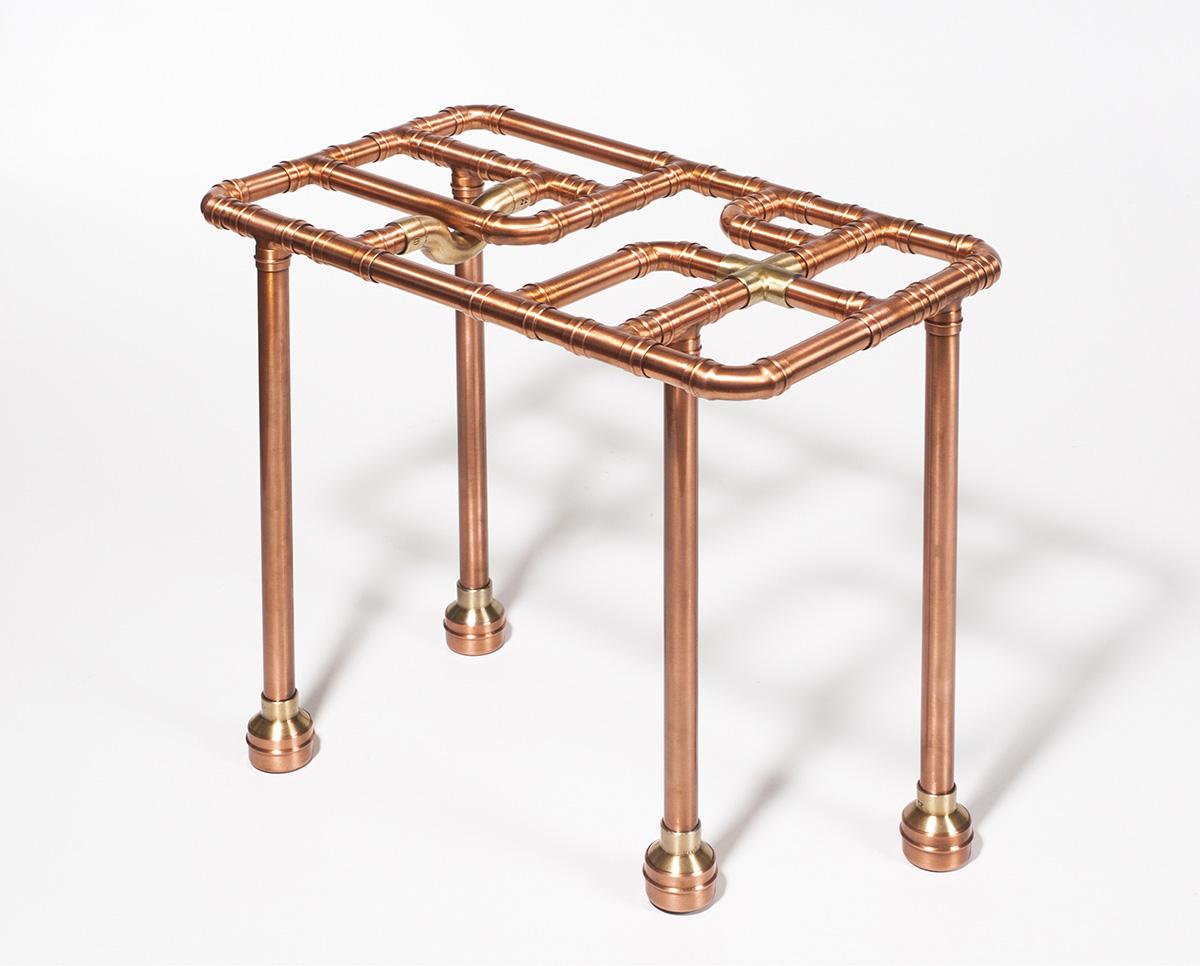 01-mesa-cobre-carol-gay