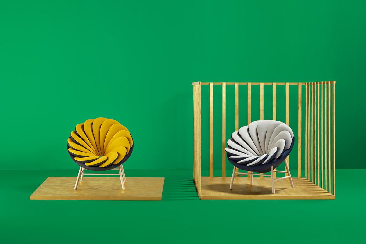 01-quetzal-marc-venot-missana