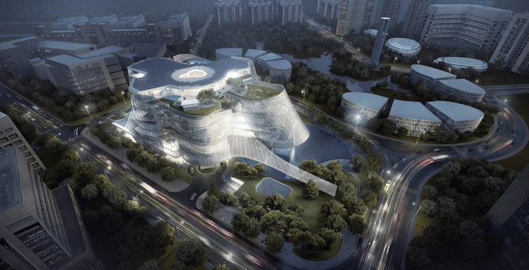 01-xinhee-design-center-mad-architects