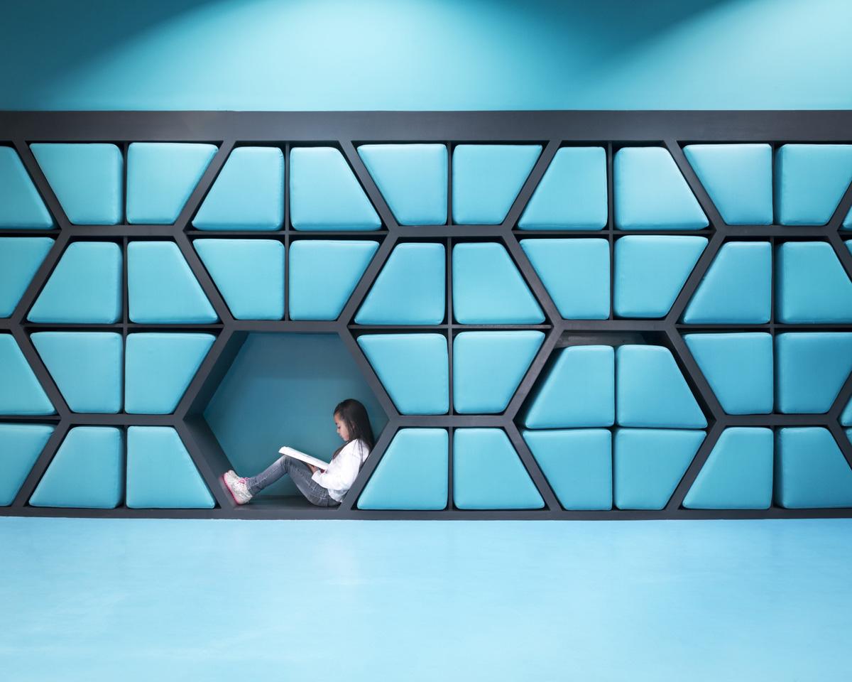 02-colegio-anglo-colombiano-aei-arquitectura-e-interiores