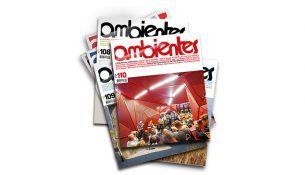 04-Revistas-Ambientes
