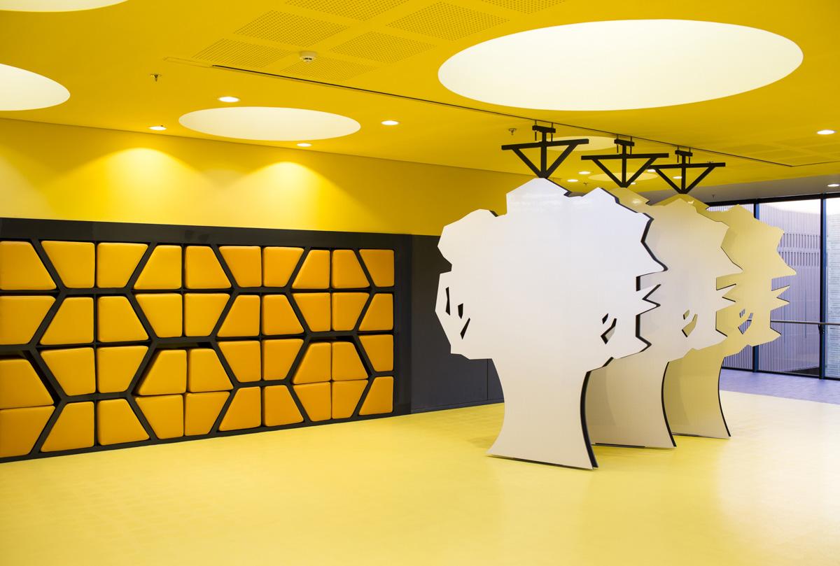 04-colegio-anglo-colombiano-aei-arquitectura-e-interiores