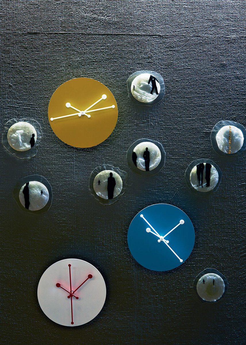 04-dotty-clock-abi-alice-alessi