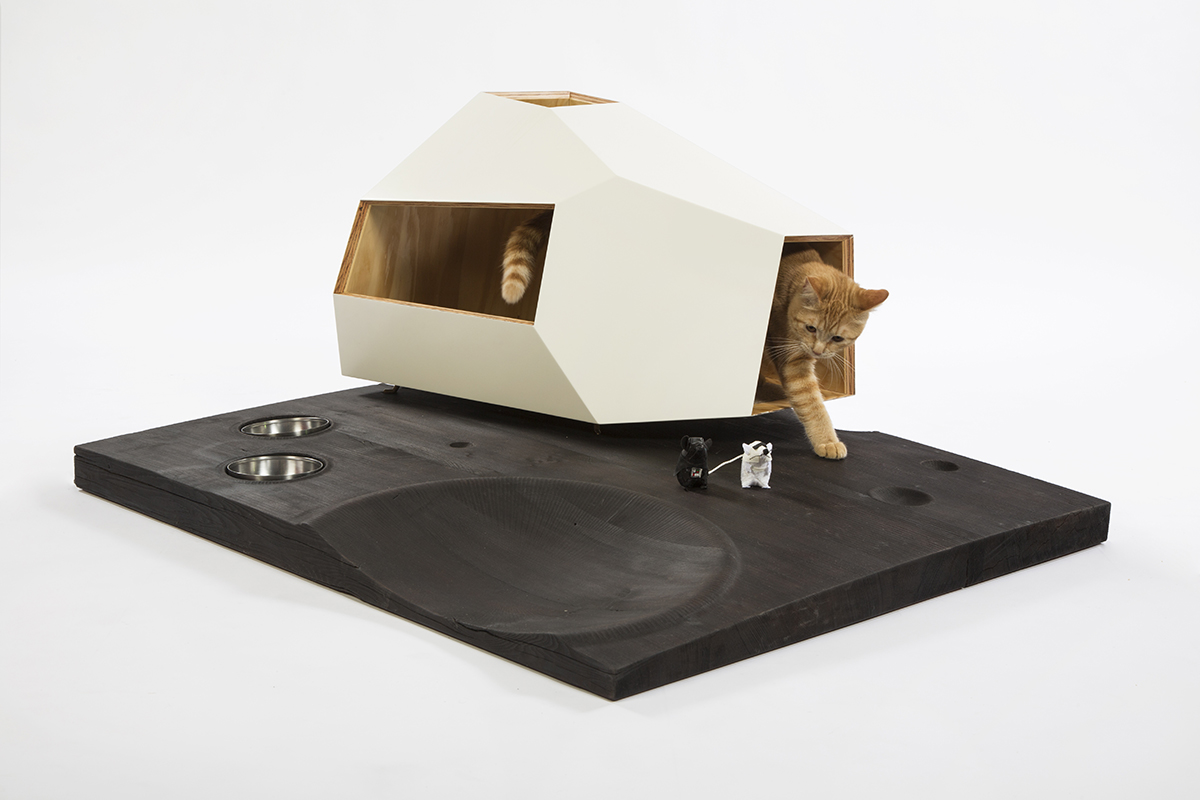 04-knowhow-shop-cat-shelter