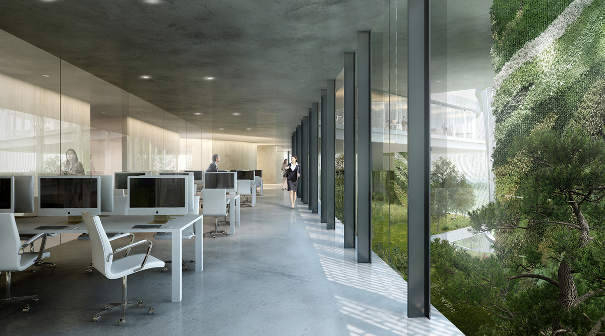 04-xinhee-design-center-mad-architects